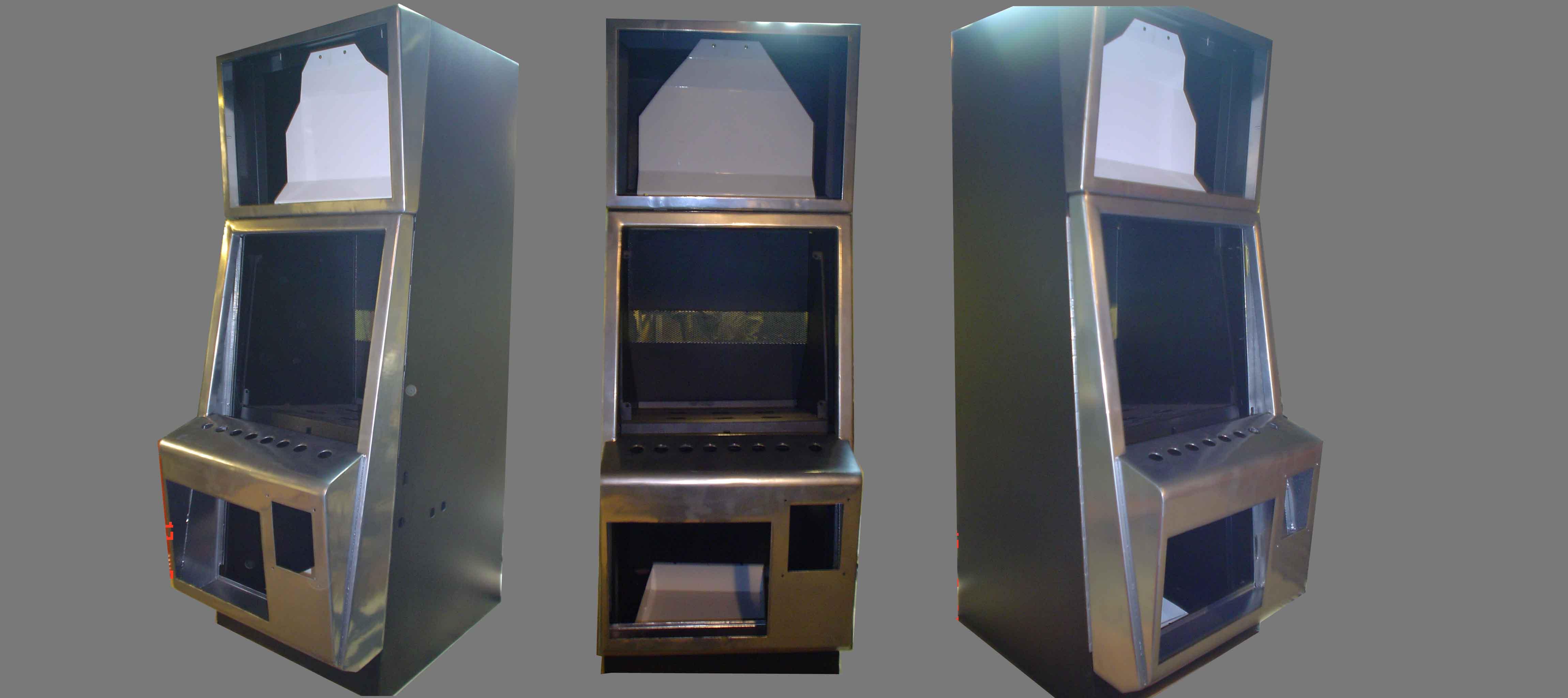 Бесплатно играть купидон автоматы игровые